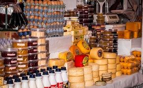 Aktualności Rzeszów | Oddaj żywność z krótkim okresem ważności do specjalnego punktu zbierania. Trwa akcja Caritas