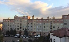 Aktualności Rzeszów | Poprawa estetyki na osiedlu Staromieście zbyt kosztowana