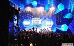 Aktualności Rzeszów | Wschód Kultury – Europejski Stadion Kultury. PROGRAM