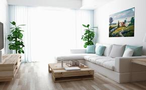 Aktualności | Czym się kierować przy wyborze mieszkania?
