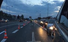 Aktualności Rzeszów | Uwaga kierowcy! Kolejne utrudnienia na al. Sikorskiego