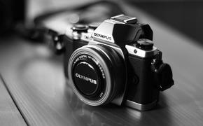 Aktualności Rzeszów | Konkursy fotograficzne dla dzieci i młodzieży w filiach Rzeszowskiego Domu Kultury