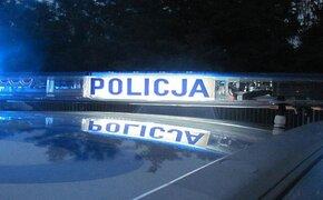 Aktualności Podkarpacie | W Stalowej Woli policja odnalazła zaginionego mężczyznę.