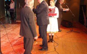 W Mielcu odbył się V Zjazd Agrolotników. Podczas ceremonii rozdano odznaczenia państwowe - Aktualności Podkarpacie