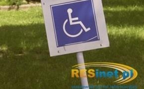 Aktualności Podkarpacie | Uciekł skradzionym wózkiem inwalidzkim ze szpitala