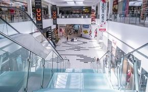 Aktualności Rzeszów | Sklep z zabawkami, marka kosmetyczna i pizzeria. Nowi najemcy w CH Plaza