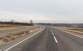 19 stycznia odbędzie się otwarcie obwodnicy Sokołowa Małopolskiego - Aktualności Podkarpacie