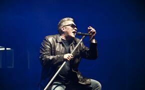 Zdjęcia z koncertu T.Love - Aktualności Rzeszów