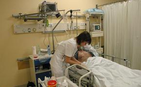 Lekarze odchodzą, neurologia gaśnie - Aktualności Rzeszów