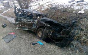 Tragiczne wypadki w Młynach i Grabownicy Starzeńskiej. Dwie osoby nie żyją - Aktualności Podkarpacie