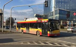 ZTM informuje o rozkładzie jazdy autobusów nocnych wobec nadchodzącej zmiany czasu - Aktualności Rzeszów