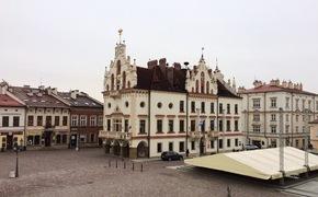 Rozpoczyna się głosowanie w sprawie Rzeszowskiego Budżetu Obywatelskiego na 2019 r. - Aktualności Rzeszów