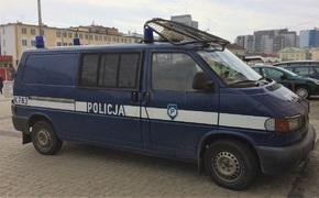 Policjanci zatrzymali trzy osoby podejrzane o udział w sobotniej awanturze na Rynku - Aktualności Rzeszów