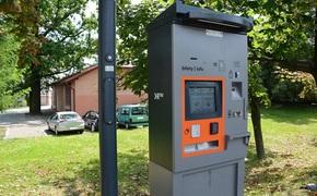 Zagraniczni studenci za darmo skorzystają z komunikacji miejskiej - Aktualności Rzeszów