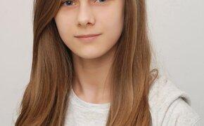 Trwają poszukiwania 16-latki. Od sylwestra nie wróciła do domu - Aktualności Podkarpacie