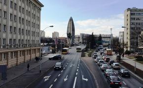 Kolejny przetarg na przebudowę czterech dużych skrzyżowań w Rzeszowie do unieważnienia? - Aktualności Rzeszów