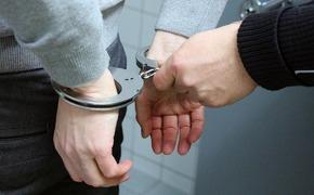 Zarzuty dla dwóch mężczyzn za obrót narkotykami. Przede wszystkim mowa o amfetaminie - Aktualności Podkarpacie