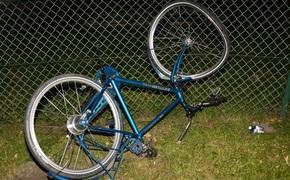 Pijany kierowca potrącił rowerzystę, po czym uciekł z miejsca wypadku. Grozi mu 12 lat więzienia - Aktualności Podkarpacie