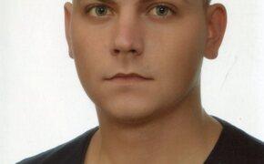 Zaginął 22-letni Ukrainiec. Ostatnio mieszkał w Rzeszowie - Aktualności Rzeszów