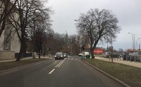 Będzie kolejny przetarg na budowę prawoskrętu z ul. Słowackiego w ul. Szopena - Aktualności Rzeszów