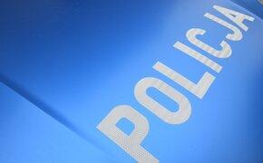 Śmiertelny wypadek w Besku. Nie żyje 71-letni mężczyzna - Aktualności Podkarpacie