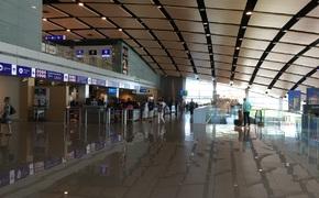 Z Rzeszowa do Turcji i Bułgarii. Nowe połączenia lotnicze od czerwca - Aktualności Rzeszów