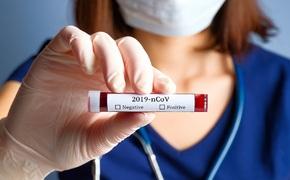 Koronawirus. Ponad 200 nowych zakażeń na Podkarpaciu. Zmarło 30 osób [30.04.2021] - Aktualności Podkarpacie