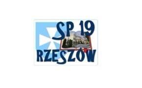 Nowe boiska w SP nr 19 w Rzeszowie - Aktualności Rzeszów