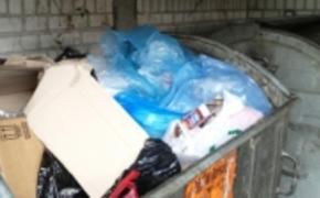 | Oddaj śmieci, weź nagrodę