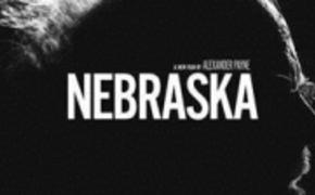 "Kino Konesera: ""Nebraska"""