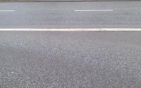 | Kto sko�czy autostrad� A4?