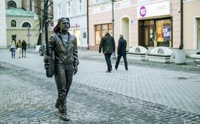 | (FOTO) Pomnik znakiem rozpoznawczym Rzeszowa?