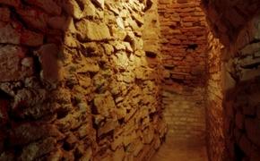 | Atrakcje Rzeszowa: Podziemna Trasa Turystyczna