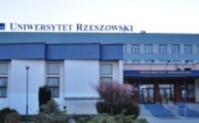   Co nowego na Uniwersytecie Rzeszowskim?