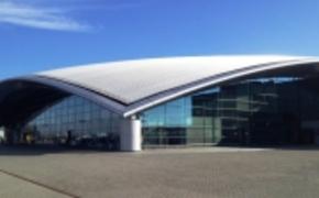 | Paraliż na lotnisku w Jasionce. Za duża mgła