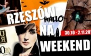 | Rzeszów na weekend