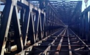 | Nowy most już oddany do użytku. Sprawdź, gdzie!