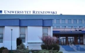 | Kalendarium Uniwersytetu Rzeszowskiego