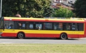 | Specjalne kursy autobusów MPK na Wigilię