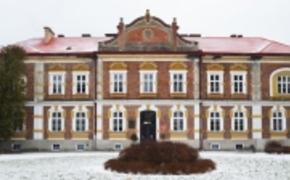   W Miłocinie otwiera się nowa filia RDK