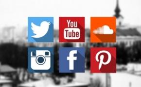   Czwartek Social Media w Rzeszowie