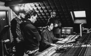 | Eskaubei i Tomek Nowak Quartet. Znamy listę gości na płycie
