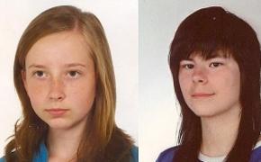 | Nastolatki pope�ni�y samob�jstwo. S� wyniki sekcji zw�ok