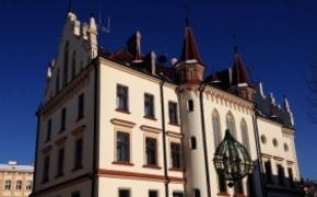 | Będzie nowa ulica w Rzeszowie? Prezydent proponuje uczcić ks. Sondeja