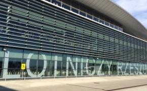 | Lufthansa wprowadza dodatkowe po��czenie z Rzeszowa