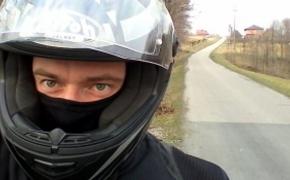| W niedzielę ulicami Rzeszowa przejadą motocykliści