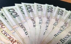 | Colfarm planuje now� inwestycj� na Podkarpaciu