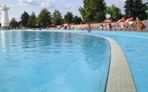 | B�dziemy mieli Aquapark. Inwestycja ruszy latem