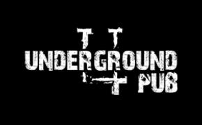 | Underground Pub �wi�tuje 18 urodziny!