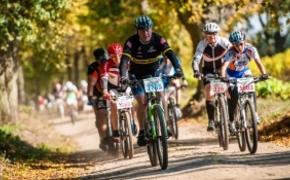 | Skandia Maraton Lang Team już 30 maja w Rzeszowie
